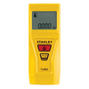 Measuring Devices|Tools & Electrical Tools Stanley STHT1-77032 TLM65 Short Distance Laser Measurer