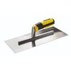 Home & Garden STHT0-05900 Finishing Trowel 320mm X 130mm