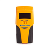 Tools & Electrical Tools Zircon Z69206 e60c ElectriScanner