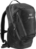 Rucksacks  - Arcteryx Mantis 26 Black