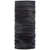 Buff Wool Merino Black Dye