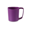 Lifeventure Ellipse Purple Mug
