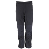 Outdoor Clothing  - Rab Mens VR Lite Pant Beluga