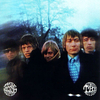 The Rolling Stones Between The Buttons: Intl Version