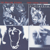The Rolling Stones Emotional Rescue (Remastered)