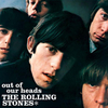 The Rolling Stones Out Of Our Heads: UK Version