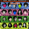 The Rolling Stones Some Girls: Remastered
