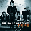 Music The Rolling Stones Stripped