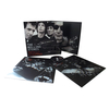 The Rolling Stones Totally Stripped DVD + Double LP Set