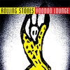 Music The Rolling Stones Voodoo Lounge (Remastered)