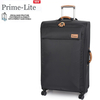 Wheel Nylon Look Trolleycase
