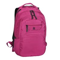 "18.5"" Multi Section Backpack"