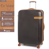 "28.5"" 8 Wheel Valiant Trolley Case"