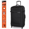 "Extra Large 82cm/30"" Trolley Backpack"