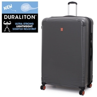 "Cases  - Extra Large 82cm/30.2"" 8 Wheel"