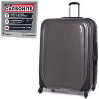 "Cases  - Large 74cm/27.1"" 4 Wheel Ultra Force"