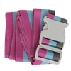 Accessories Luggage Strap