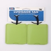 Accessories Luggage Tags