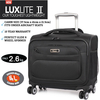 Cases Lux Lite II Cabin Case