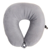 Micro Beads Neck Pillow