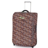 Cases Minimals Lite 2 Wheels Large Suitcase
