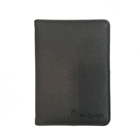 Card Holders  - Rfid Protector Passport Cover