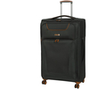 Vibrance Classic 8 Wheels Extra Large Suitcase