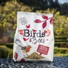 Autumn/winter Booster Wild Bird Food Seed Mix 2.5kg