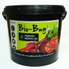 Bio-bug All Natural Fertiliser & Soil Improver