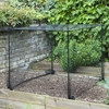 Easy Connect Crop Cage-large