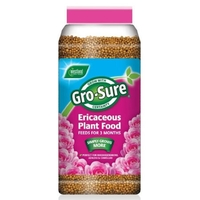 Compost Makers  - Gro-sure Ericaceous Plant Food