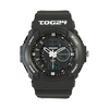 Tog 24 Acenta Watch Black/White