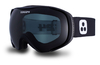 Tog 24 Adjust Goggles Matt Black