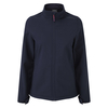 Tog 24 Alvey Womens Softshell Jacket Navy