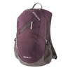Tog 24 Devil 18L Purple Backpack