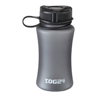Accessories  - Tog 24 Drink Bottle 0.5L Grey