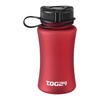 Tog 24 Drink Bottle 0.5L Red