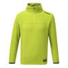 Ski Tog 24 Halo Kids Tcz 100 Zipneck Bright Lime