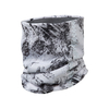Outdoor Clothing Tog 24 Hedy Reflective Tcz Stretch Headwear White Camo