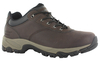 Tog 24 Hi-Tec Altitude V Mens Shoe Dark Chocolate