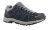 Tog 24 Hi-Tec Libero Ii Wp Mens Shoe Night/Grey