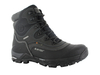 Tog 24 Hi-Tec Trail Ox Mens Winter Boots Black