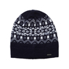 Tog 24 Isle Hat Navy