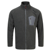 Tog 24 Matrix Mens Tcz 100 Jacket Dark Grey Marl