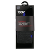 Tog 24 North Point Merino/Diamond Dry Trek Socks Dark Anthracite/Black/Royal