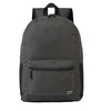 Tog 24 Reflect 22L Backpack Black