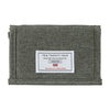 Tog 24 Regan Wallet Grey Marl