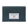 Tog 24 Regan Wallet Navy Marl