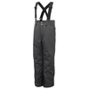 Tog 24 Slide Kids Milatex Ski Trousers Storm
