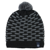 Tog 24 Slubber Hat Black